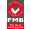 FMB Member Damp Proofing Company in Carlisle, Cumbria